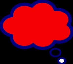 Dream Griptape Clip Art at Clker.com - vector clip art online ...