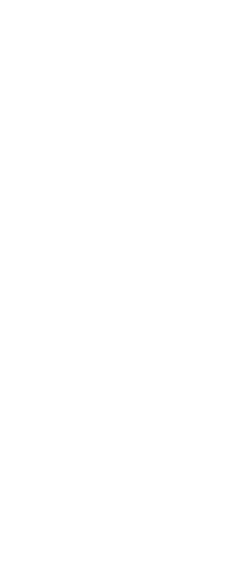 white queen chessman chess piece clip art at clkercom