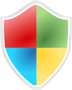 http://www.clker.com/cliparts/n/H/J/y/D/5/protected-symbol-md.png