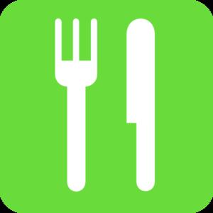 Restaurant Clip Art at Clker.com - vector clip art online, royalty ...