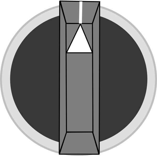 Selector Switch Clip Art At Clker Com Vector Clip Art