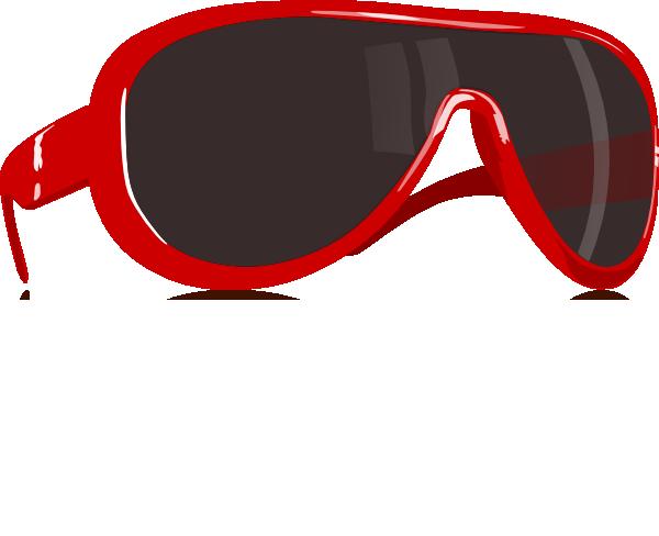 Clip Art Sunglasses. Sunglasses clip art