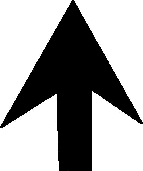 mouse cursor clip art at clkercom vector clip art