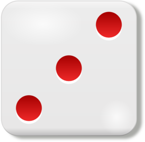 casino free online dice and roll