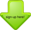 Sign-up Here Clip Art