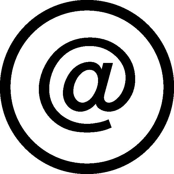 Resultado de imagen para logo email
