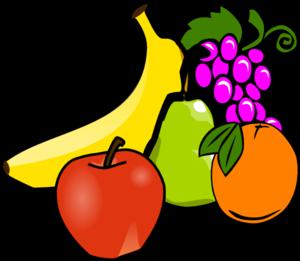 fruit clip art at clker com vector clip art online royalty free rh clker com