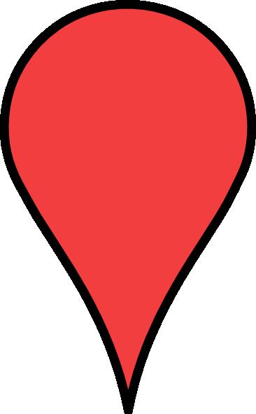 google-maps-icon-red-hi Drop A Pin On Google Maps on google map placemark, google map pin icon, google map icon drop, facebook drop pin, apple maps drop pin, punch maps drop pin, iphone maps drop pin, google drop pin at la turkey,