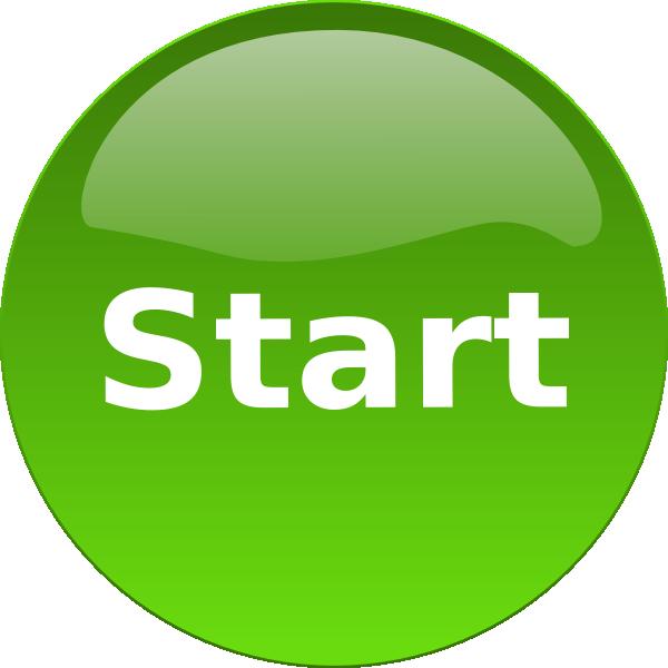 start button clip art at clker com vector clip art online royalty rh clker com stars clipart free stars clipart free