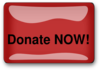 Donate Button Clip Art