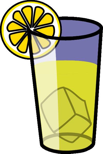 lemonade clip art at clker com vector clip art online royalty rh clker com lemonade pictures clip art lemonade clip art free