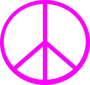 Peace For Mod Sun Clip Art