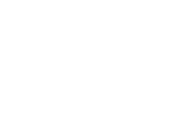 Clip Art White Elephant Clip Art white elephant clip art at clker com vector online download this image as