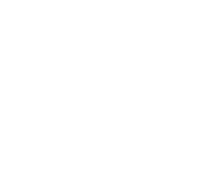 Old Fashioned Bicycle Clip Art