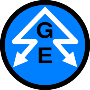 G Engineering V2 Clip Art