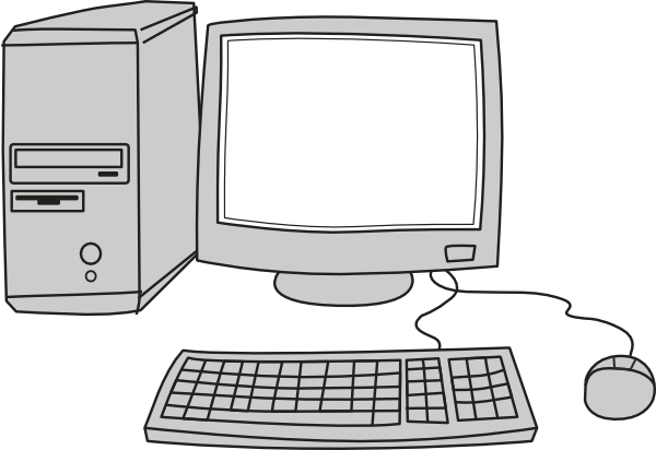 http://www.clker.com/cliparts/n/n/s/p/I/P/computer-blank-screen-hi.png