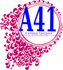 All41
