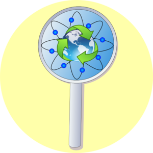 Scientia Clip Art
