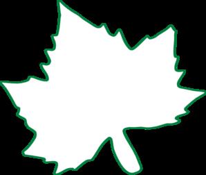 leaf outline clip art at clker com vector clip art flower pot clip art transparent flower pot clip art black and white free