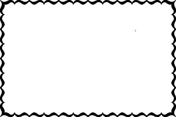 Royalty Free Stock Photography Coupon Border Vector Image14555707 moreover Attendance Sheet Template moreover Porsche Logo 30278 also Financial Goal Tracker Free Printable as well Tripadvisor  Etiquettes De Voyage Gratuite. on blank coupon template