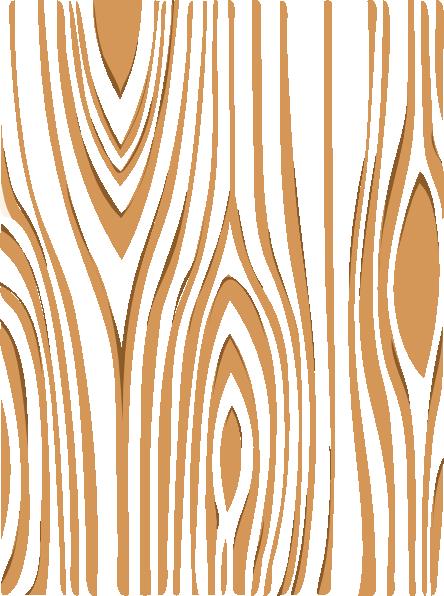Line Art Wood Grain : Wood grain clip art at clker vector online