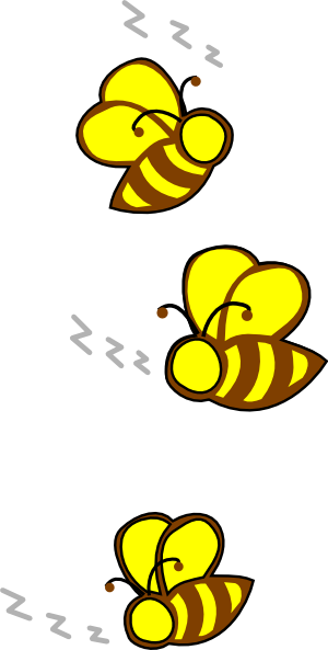bee logos clip art - photo #44