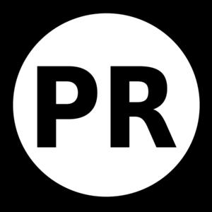 Pr Lab Clip Art at Clker.com - vector clip art online, royalty free ...