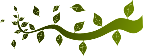 clipart tree with branches - photo #41