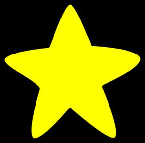 star big clip art at clker com vector clip art online royalty rh clker com clipart starburst clipart star of david