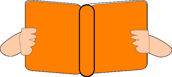 The orange book reclaiming liberalism