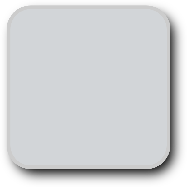 http://www.clker.com/cliparts/o/B/f/Y/H/R/square-button-clear-hi.png 3d