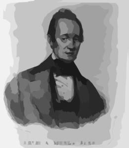 Henry A
