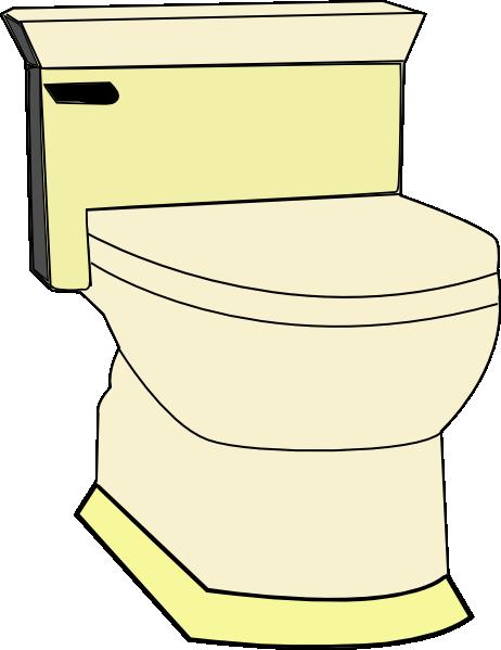 free clipart toilet bowl - photo #14