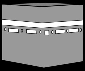Gambar Animasi Kartun Kabah 23