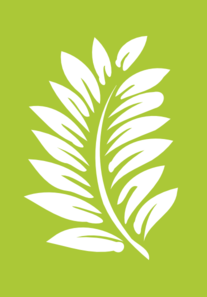 Clip Art Fern Clipart fern clip art at clker com vector online royalty free art