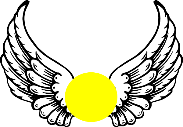 Sunbirds Softball Clip Art At Clker Com