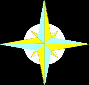 northstar clip art at clker com vector clip art online royalty rh clker com Star Over Bethlehem Clip Art 4 Point Star Clip Art