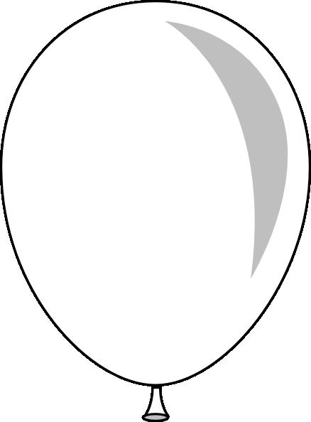 Balloon template - Imagui