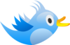 Tweeter Bird Clip Art