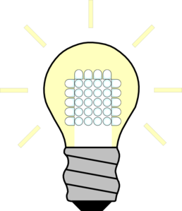 http://www.clker.com/clipart-light-bulb-led-on.html