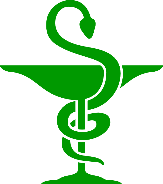 pharmacy symbol clip art at clkercom vector clip art