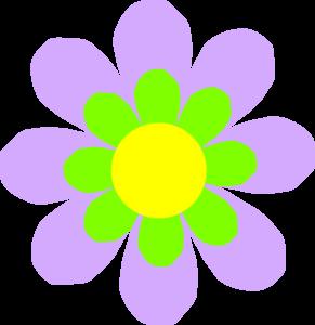lilac flower clip art at clker com vector clip art online royalty rh clker com lilac bush clip art lilac roses clip art