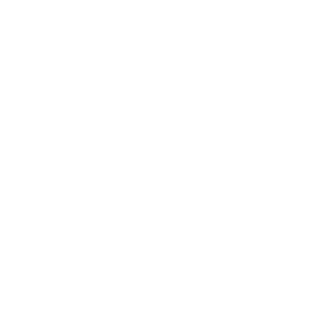 Transparent Apple Clip Art