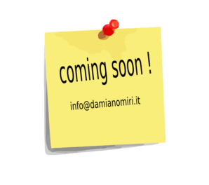 Coming Soon Clip Art