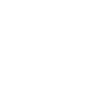 Single White Snow Flake Clip Art