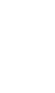 White Palm Tree Clip Art