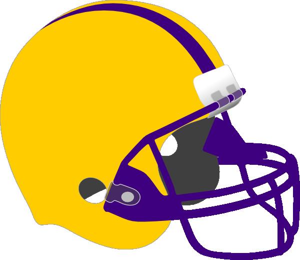 football helmet clip art at clker com vector clip art online rh clker com helmet clip art astronaut helmut clip art