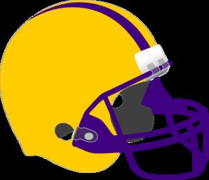 football helmet clip art at clker com vector clip art online rh clker com football helmet clipart black football helmet clipart front
