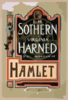 E.h. Sothern And Virginia Harned, Special Production Of Hamlet Clip Art