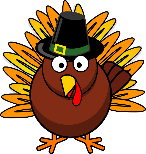 thanksgiving turkey clip art at clker com vector clip art online rh clker com thanksgiving clip art free images thanksgiving clipart photos